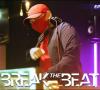 DJ GOPUBLIC BREAKBEAT FULL BASS 2020 - STUDIO 2 MATA LELAKI