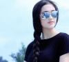 Fakta Menarik Aktris Muda dan Cantik Ranty Maria