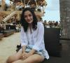 Profil Penyanyi Seksi Siti Badriah