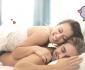 4 Manfaat Luar Biasa Seks pada Pagi Hari
