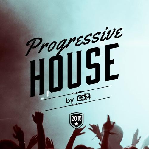 Melihat Cabang Genre dari Musik House EDM, Ada Banyak!