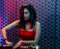 DJ Megan Perform at Studio Matalelaki