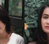 Dari Model Kecantikan, Dhea Annisa Tenar di Entertainment