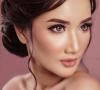 Bella Aprilia, Model dan Ratu Kecantikan Berusia 23 Tahun