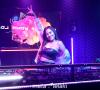 DJ Amoy Karamoy Perform at Studio Matalelaki - Part 2