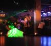 Ladies Night Mansion Club Bandung