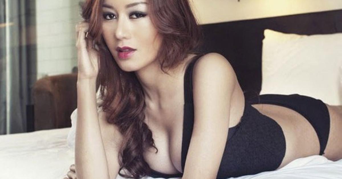 Profil DJ Rizuka Amor DJ Muda Dengan Bakat Segudang