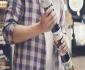 Corona Fit Packs, Kaleng Bir yang Dapat Ditumpuk untuk Mencegah Sampah Plastik