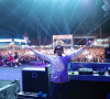 Mengenali Sosok DJ Oomleo Berkaraoke