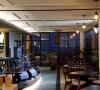 Menikmati Wangi Angin di Twelve Degrees Rooftop Bar & Lounge
