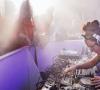 Gagal Menjadi Dokter, Ocha Memutuskan Jadi DJ