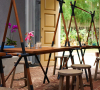 Turning Point Coffee, Cafe Kekinian Yang Populer di Tangerang!