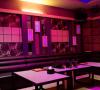 VEN Karaoke: Cara Lain menikmati Hiburan Malam Di BSD Serpong