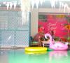 Kafe Asyik Bertema Pastel di Jakarta