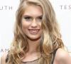 Model New York Terfavorit, Taylor Bagley
