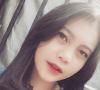 Profil Fitriana Lizaro, Model Manis Asal Jakarta