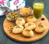 5 Makanan Khas India yang Punya Citarasa Asli