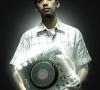 DJ Arsya, Male DJ Berbakat dan Berpengalaman