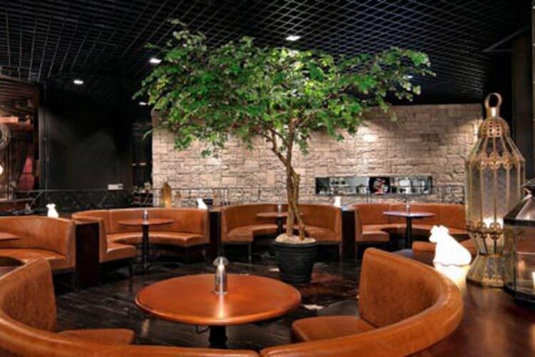 4 Cafe di Epicentrum Kuningan yang Bisa Anda Datangi Saat Weekend