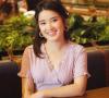 Fakta Profil Model Sekaligus Aktris Rosiana Dewi