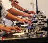 Mengintip Biaya Sekolah DJ dan Materi yang Diajarkan