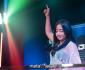 DJ Decandra Perform SuaraDJ at Studio Matalelaki