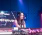 DJ Sherinave Perform at Studio Matalelaki