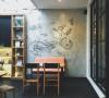 Ini Daftar Cafe Instagramable yang Harus Anda Datangi di Bogor