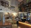 Rekomendasi Kafe di Pekalongan yang Cozy dan Asyik
