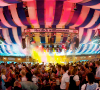Herbfest, Festival Bir Ala Masyarakat Bavaria