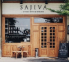 Sajiva Coffee & Ceramics, Perpaduan Kopi, Dimsum dan Keramik
