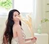Sejenak Bersama Model Seksi Reina Nainsey Asal Jepang