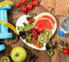 Beberapa Langkah Mudah untuk Hidup Sehat