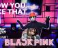 HOW YOU LIKE THAT ( BLACKPINK ) - DJ VOOKIN - JUNGLE DUTCH DJ SET | AFTERWORK SESSION EPS 5