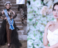 Olivia Gunawan, Model Banyuwangi Menjadi Miss Tourism and Culture Universe 2019