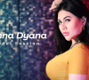 Model Mata Lelaki Renna Dyana | BTS Photo Shoot