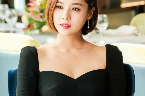 Profil Eugene S.E.S, Mantan Idol yang Kini Menjadi Host dan Aktris Cantik