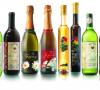 Ini 10 Minuman Alkohol Asli Indonesia dengan Kadar Alkohol Tinggi