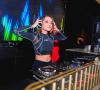 Profile DJ Freya, DJ Cantik Adik Dari DJ Yasmin