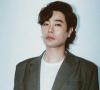 Profil Lengkap Muzie, dari Musisi Menjadi Produser di Korea