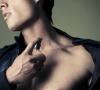 Top 8 Parfum Pria Pemikat Wanita