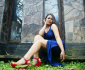 Ni Made Fitri Arini DJ Cantik Asal Pulau Dewata
