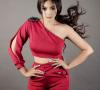 Kiprah Putri Ucha Imbangi Kuliah dan DJ
