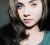 Elina Joerg, Artis dan Model Cantik Blasteran Indo-Jerman
