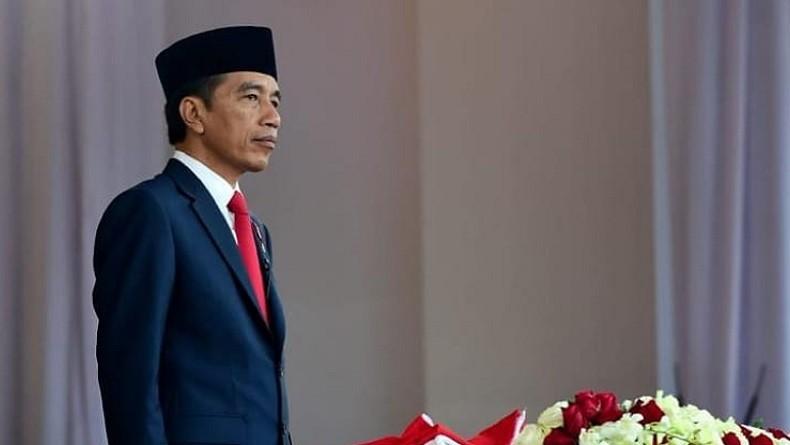 10 Selebgram Indonesia dengan Follower Terbanyak