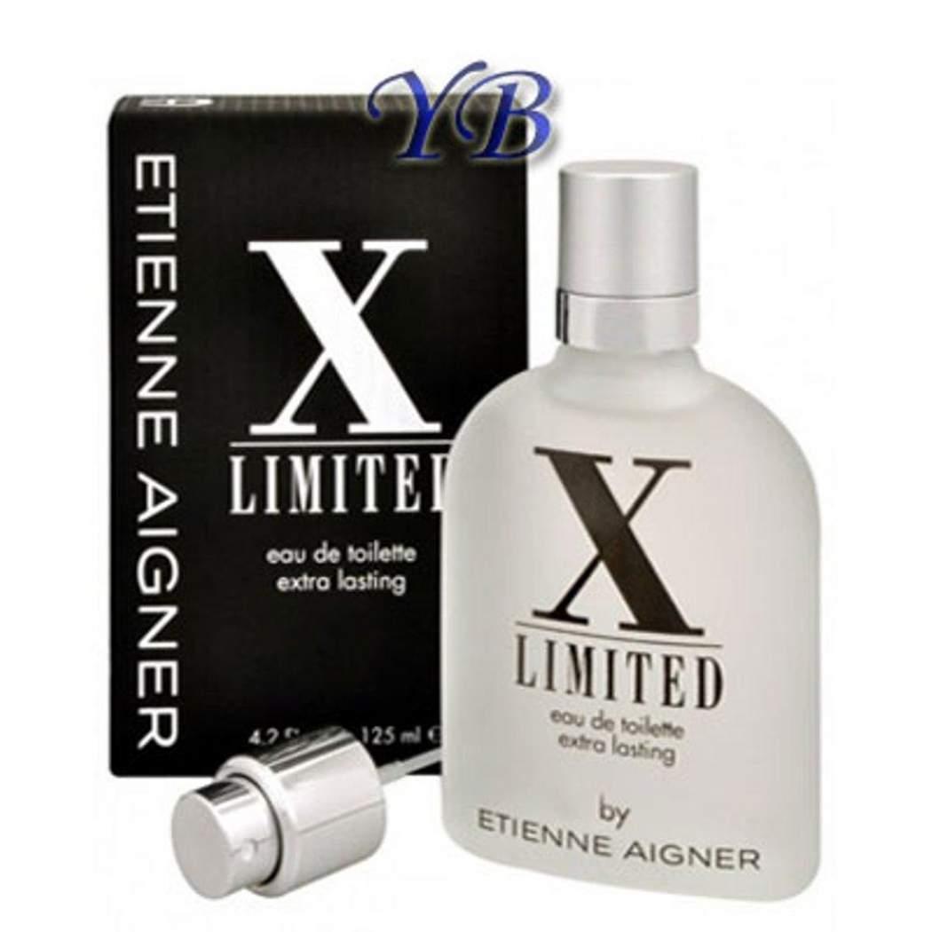 Pengetahuan Basic Tentang Parfum untuk Pria - Bag 2 1