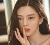 Sosok Han So Hee yang Cantik Memikat