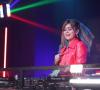 DJ Hanicy Perform at Studio Matalelaki