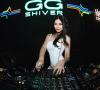 DJ Desheylla, Female DJ Sexy Berbakat Tahun Ini