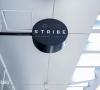 Stribe Kitchen & Coffee : Rasakan Sensasi Café ala Denmark Dari Utara Jakarta